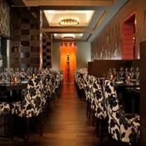 photo of portico restaurant & lounge restaurant