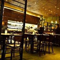 foto de restaurante kampai - puebla