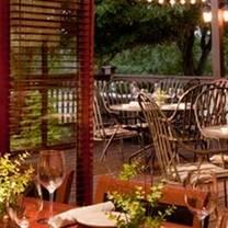 photo of j. gilbert's – wood fired steaks & seafood - overland park restaurant