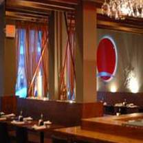 photo of kansaku restaurant