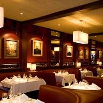 photo of matteo's restaurant restaurant
