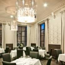 photo of raymonds restaurant restaurant