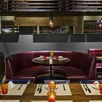 photo of rn74 - seattle restaurant