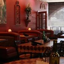 photo of the bent noodle italian restaurant and catering company restaurant