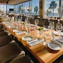 photo of the strand house restaurant