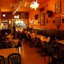 foto von sol de mexico restaurant