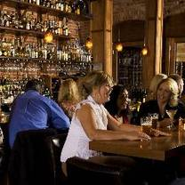 photo of the brickhouse - redmond restaurant