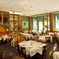 photo of lemon grass - syracuse restaurant