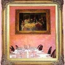 photo of roxanne cafe restaurant