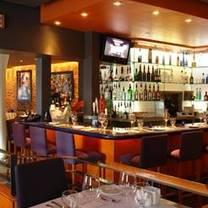 photo of conti caffe restaurant
