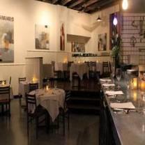 photo of cafe la haye restaurant