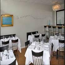 photo of maison carlos restaurant
