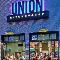 union kitchen & tapのプロフィール画像