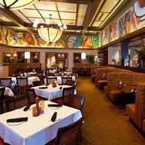 photo of jimmy's kitchen and bar restaurant