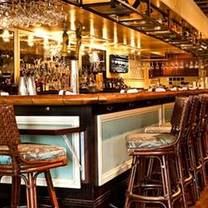photo of tommy bahama restaurant & bar - sarasota restaurant