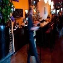 photo of luc restaurant