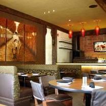 photo of cafe 501 - edmond restaurant