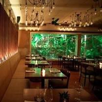 photo of santaella restaurant