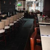 photo of turtle jack's muskoka grill - mapleview burlington restaurant