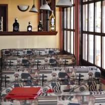 photo of guillermo's restaurante restaurant