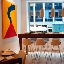 photo of pizzarte restaurant