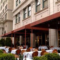 photo of bobby van's steakhouse - 809 15th street nw restaurant