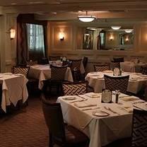 photo of savini restaurant