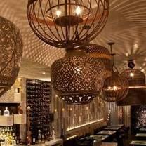 photo of palmilla cocina y tequila restaurant