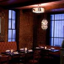 photo of toloache - upper east side restaurant