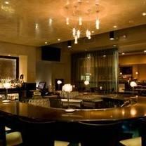 photo of pane rustica restaurant