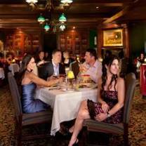 photo of the steak house at circus circus - las vegas restaurant