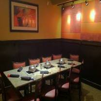 photo of the melting pot - palm beach gardens restaurant