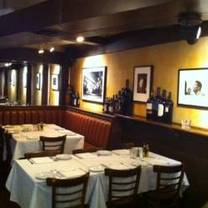 photo of carmine's - los angeles restaurant