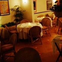 photo of la dolce vita - downtown restaurant