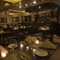 photo of philip marie restaurant