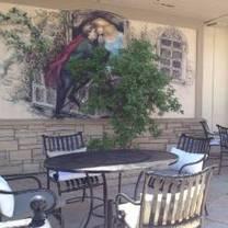 photo of ristorante ti amo restaurant