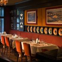 photo of siena - east greenwich restaurant