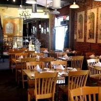 photo of gale's restaurant