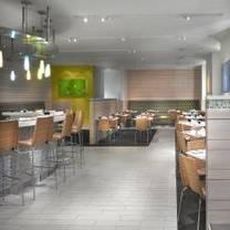 photo of nm cafe at neiman marcus - atlanta restaurant