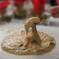 photo of caffe vialetto restaurant