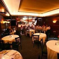 photo of johnny's bar restaurant