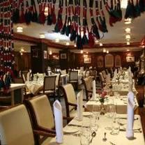 photo of shezan restaurant