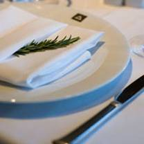photo of dio deka restaurant