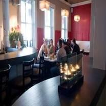 photo of wasabi on broadway restaurant
