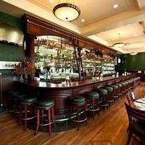 photo of 801 chophouse leawood restaurant