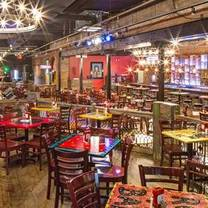 photo of b.b. king's blues club restaurant