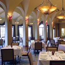 photo of osteria i nonni restaurant