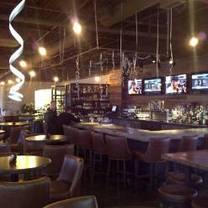 photo of union social eatery restaurant