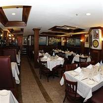 photo of joe g restaurant restaurant