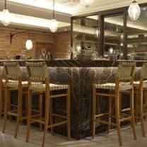 photo of fortnum & mason - wine bar restaurant